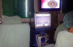 oftalmologija04