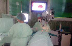 oftalmologija06